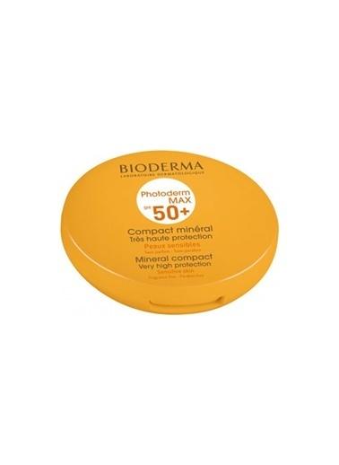 Bioderma PHOTODERM COMPACT SPF 50 + LIGHT Renksiz